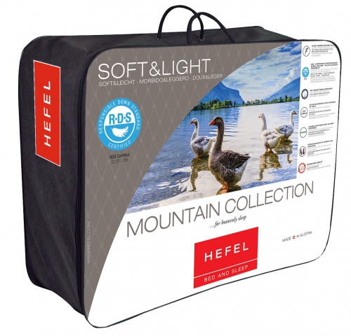 HEFEL_MountainCollection_TT.jpg