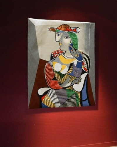 gobelin_picasso_marie_therese_5-1.jpg